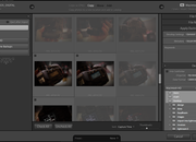 Adobe Photoshop Lightroom 3 beta - First Look - photo 5