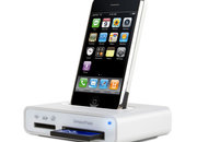Griffin Simplifi dock - photo 2