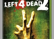 Left 4 Dead 2 - Xbox 360 / PC - First Look   - photo 2