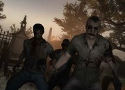 Left 4 Dead 2 - Xbox 360 / PC - First Look   - photo 3