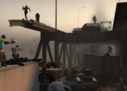 Left 4 Dead 2 - Xbox 360 / PC - First Look   - photo 4