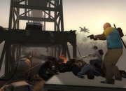 Left 4 Dead 2 - Xbox 360 / PC - First Look   - photo 5