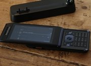 Sony Ericsson U10i Aino  - photo 2
