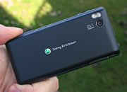 Sony Ericsson U10i Aino  - photo 5