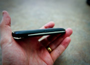 Droid Eris by HTC - First Look - photo 5