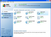 AVG 9.0 security software - photo 2