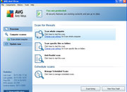 AVG 9.0 security software - photo 3