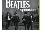 The Beatles Rock Band - Xbox 360   - photo 2