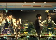 The Beatles Rock Band - Xbox 360   - photo 4