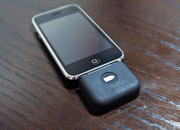 Griffin PowerDuo Reserve iPhone battery   - photo 2
