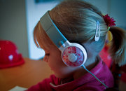 Griffin MyPhones headphones for children   - photo 3