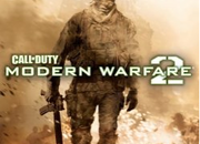 Call of Duty: Modern Warfare 2 - Xbox 360   - photo 1