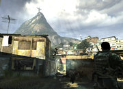 Call of Duty: Modern Warfare 2 - Xbox 360   - photo 3