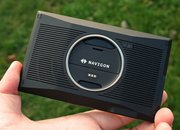 Navigon 8410 satnav  - photo 4