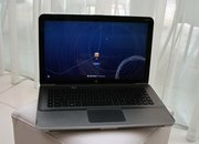 HP Envy 15 1060ea notebook - photo 2