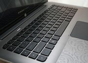 HP Envy 15 1060ea notebook - photo 4