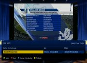 Sky Player on Xbox 360   - photo 2