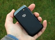 BlackBerry Bold 9700  - photo 3