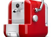 Lavazza A Modo Mio coffee machine - photo 2