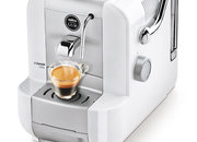 Lavazza A Modo Mio coffee machine - photo 3