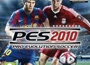 Pro Evolution Soccer 2010 - PS3   - photo 2