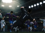 Pro Evolution Soccer 2010 - PS3   - photo 3