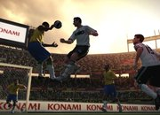 Pro Evolution Soccer 2010 - PS3   - photo 4