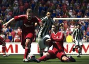 Pro Evolution Soccer 2010 - PS3   - photo 5