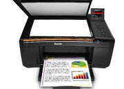 Kodak ESP 5250 all-in-one printer - photo 2