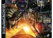 Transformers: Revenge of the Fallen - DVD - photo 2