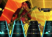 Band Hero - Xbox 360   - photo 2