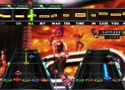 Band Hero - Xbox 360   - photo 3