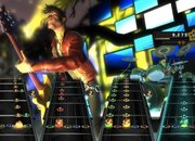 Band Hero - Xbox 360   - photo 4
