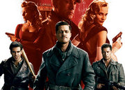 Inglourious Basterds - DVD - photo 1