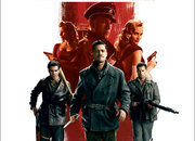 Inglourious Basterds - DVD - photo 2