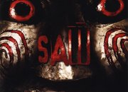 Saw: The Video Game - Xbox 360  - photo 2