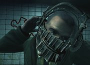 Saw: The Video Game - Xbox 360  - photo 3