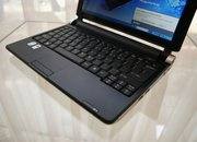 Acer Aspire One D250 Android notebook   - photo 5