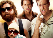 The Hangover - DVD - photo 1