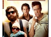 The Hangover - DVD - photo 2
