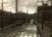 Heavy Rain - PS3 - First Look - photo 5