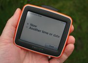 TomTom Start satnav review - photo 5