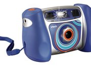 VTech Kidizoom toy camera   - photo 2