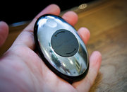 Bowers & Wilkins Zeppelin Mini iPod speaker - photo 3