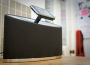 Bowers & Wilkins Zeppelin Mini iPod speaker - photo 5