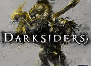 Darksiders - PS3   - photo 2