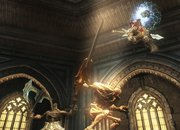 Darksiders - PS3   - photo 4