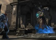 Darksiders - PS3   - photo 5