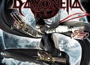 Bayonetta - Xbox 360   - photo 2