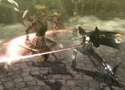 Bayonetta - Xbox 360   - photo 4